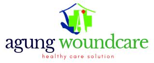 Agung Wound Care