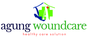 Agung Woundcare